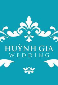 Huỳnh Gia Wedding chuyên Chụp ảnh cưới tại Thành phố Đà Nẵng - Marry.vn