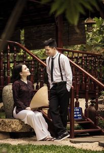 Huynh Nguyễn Wedding House chuyên Chụp ảnh cưới tại Bà Rịa - Vũng Tàu - Marry.vn