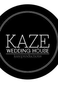 Kaze Wedding House chuyên Chụp ảnh cưới tại  - Marry.vn