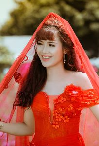 Khánh Vân Studio chuyên Chụp ảnh cưới tại Bà Rịa - Vũng Tàu - Marry.vn