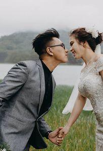 Minh Nguyen Photography chuyên Chụp ảnh cưới tại Tỉnh Ninh Bình - Marry.vn