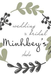 Minhkey's Studio chuyên Chụp ảnh cưới tại Tỉnh Ninh Bình - Marry.vn