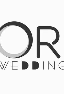ORi Wedding chuyên Chụp ảnh cưới tại Bà Rịa - Vũng Tàu - Marry.vn