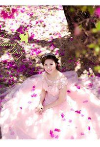 Quốc Bảo Wedding chuyên Chụp ảnh cưới tại Tỉnh Sơn La - Marry.vn