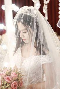 Thanh Xuân Studio chuyên Chụp ảnh cưới tại Hậu Giang - Marry.vn