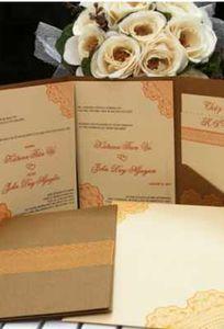 Thế giới thiệp cưới - Quận Bình Thạnh chuyên Thiệp cưới tại TP Hồ Chí Minh - Marry.vn