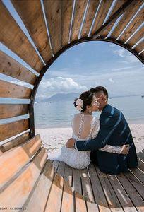 Tiệm chụp ảnh Chú Cò chuyên Chụp ảnh cưới tại Tỉnh Ninh Bình - Marry.vn
