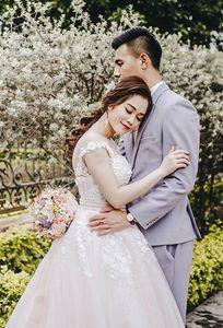 Vivi Studio - Hà Nội chuyên Chụp ảnh cưới tại Hà Nội - Marry.vn