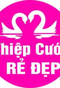 Thiệp Cưới Rẻ Đẹp chuyên Thiệp cưới tại Bà Rịa - Vũng Tàu - Marry.vn