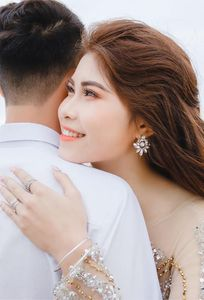 Áo Cưới Hoàng Cung chuyên Chụp ảnh cưới tại Tỉnh Khánh Hòa - Marry.vn