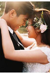 thanhmieuphotography chuyên Chụp ảnh cưới tại Tỉnh Ninh Bình - Marry.vn