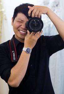 Hùng Ka Wedding Photography chuyên Chụp ảnh cưới tại Đà Nẵng - Marry.vn