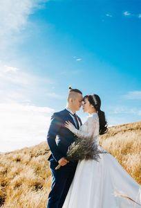 Kim Ngan Hye - Wedding Studio chuyên Chụp ảnh cưới tại Tỉnh Sơn La - Marry.vn