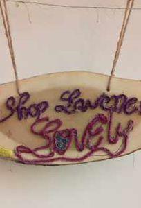 Lovely lavender shop chuyên Dịch vụ khác tại TP Hồ Chí Minh - Marry.vn