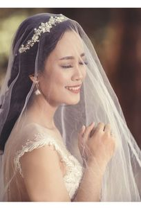 Ryo Studio Bà Rịa- Vũng Tàu chuyên Chụp ảnh cưới tại Bà Rịa - Vũng Tàu - Marry.vn