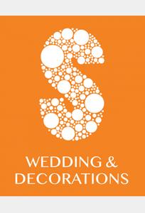 S Wedding & Decorations chuyên Wedding planner tại TP Hồ Chí Minh - Marry.vn