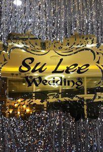 Su Lee Wedding chuyên Chụp ảnh cưới tại  - Marry.vn