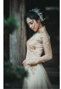 THANH CHÂU K-Bridal chuyên Chụp ảnh cưới tại Tỉnh Ninh Thuận - Marry.vn