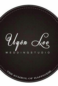 UYÊN LEE Bridal chuyên Chụp ảnh cưới tại Hà Nội - Marry.vn