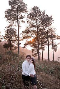 Ảnh viện áo cưới Lê Hưng chuyên Chụp ảnh cưới tại Tỉnh Phú Thọ - Marry.vn