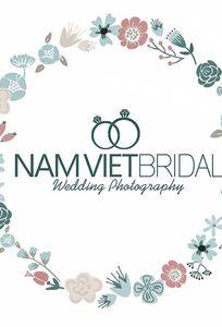 Ảnh Viện Áo Cưới Nam Việt chuyên Chụp ảnh cưới tại Hà Nội - Marry.vn