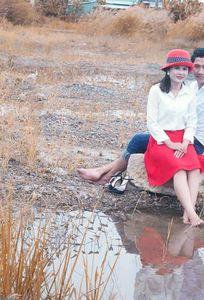 Áo Cưới KHÁNH UYÊN chuyên Trang phục cưới tại  - Marry.vn