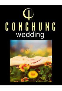 Công Hùng Wedding - Thành Phố Vinh chuyên Chụp ảnh cưới tại Tỉnh Hà Tĩnh - Marry.vn
