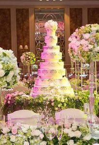Hoài Nam Wedding chuyên Wedding planner tại  - Marry.vn