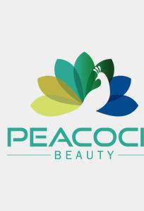 PEACOCKBEAUTY chuyên Dịch vụ khác tại Hà Nội - Marry.vn