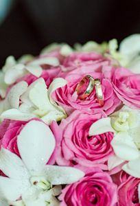 Nhân Wedding - Quy Nhơn chuyên Chụp ảnh cưới tại Tỉnh Sơn La - Marry.vn