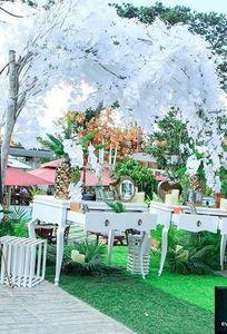 Thiên Hà Wedding chuyên Wedding planner tại Tỉnh Ninh Bình - Marry.vn