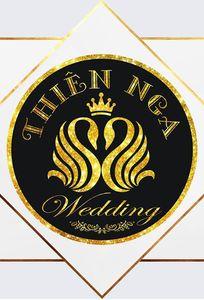 Thiên Nga Wedding chuyên Wedding planner tại Tỉnh Sơn La - Marry.vn