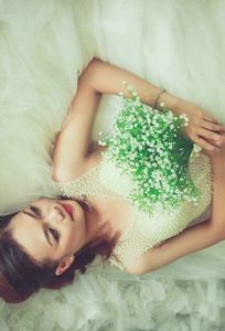The Angel Bridal chuyên Trang phục cưới tại Tỉnh Quảng Nam - Marry.vn