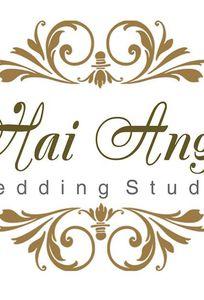 Hải Ango Wedding Studio chuyên Chụp ảnh cưới tại Tỉnh Hà Tĩnh - Marry.vn