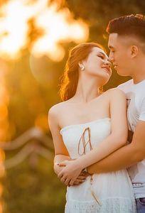 Huyên Bridal chuyên Chụp ảnh cưới tại Thành phố Hải Phòng - Marry.vn