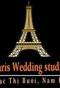 Paris Wedding Studio - Nam Định chuyên Chụp ảnh cưới tại Nam Định - Marry.vn