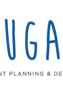 Sugar Wedding Planner chuyên Wedding planner tại  - Marry.vn
