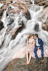 Áo Cưới LIÊN chuyên Chụp ảnh cưới tại Tỉnh Bạc Liêu - Marry.vn