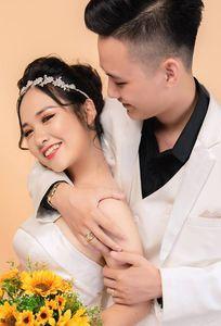 Hải Liam Wedding chuyên Chụp ảnh cưới tại  - Marry.vn