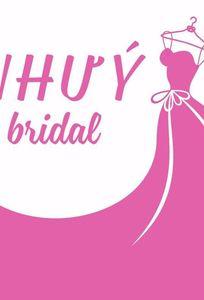 Như Ý  Bridal Long An chuyên Chụp ảnh cưới tại Tỉnh Nghệ An - Marry.vn