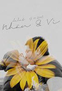 PHAN Studio chuyên Chụp ảnh cưới tại  - Marry.vn