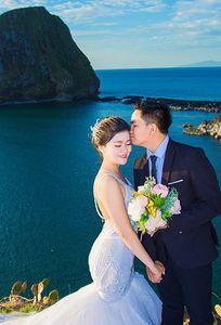Áo Cưới For Love chuyên Chụp ảnh cưới tại Tỉnh Phú Yên - Marry.vn