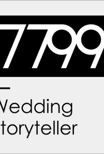 7799 Wedding StoryTeller chuyên Wedding planner tại Hà Nội - Marry.vn