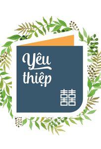 Yêu Thiệp chuyên Thiệp cưới tại Thành phố Hồ Chí Minh - Marry.vn