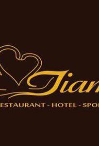 Khu vui chơi giải trí ẩm thực Tiamo Phú Thịnh chuyên Nhà hàng tiệc cưới tại  - Marry.vn