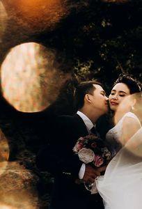 LUULY Wedding House chuyên Chụp ảnh cưới tại Tỉnh Quảng Ngãi - Marry.vn