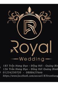 Royal Wedding - Quảng Bình chuyên Chụp ảnh cưới tại Quảng Bình - Marry.vn