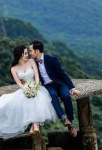 Cường Trần Wedding chuyên Trang phục cưới tại Đà Nẵng - Marry.vn