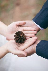 Chụp ảnh cưới Ohlala Đà Lạt