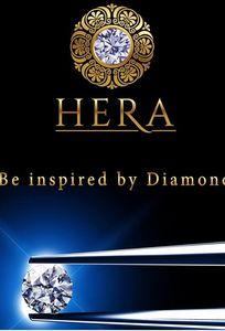 Hera Jewelry & Diamonds chuyên Nhẫn cưới tại Thành phố Hồ Chí Minh - Marry.vn